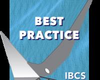 2_best-practice-ibcs