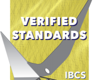 2_verified-standards-ibcs