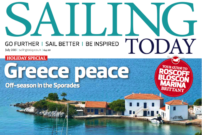 sailingtoday-1507
