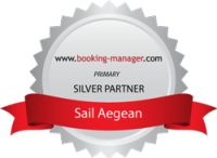 sailaegeanbadge
