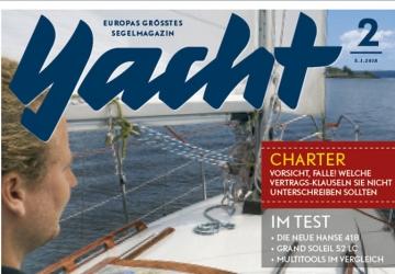 yacht-2018